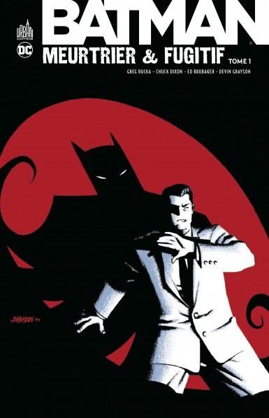 batman-meurtrier-amp-fugitif-tome-1