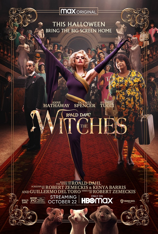 The_Witches_(2020_Remake)_Teaser_Poster