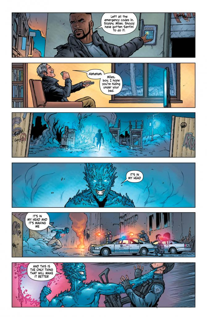 the-wildstorm-24-preview-p2