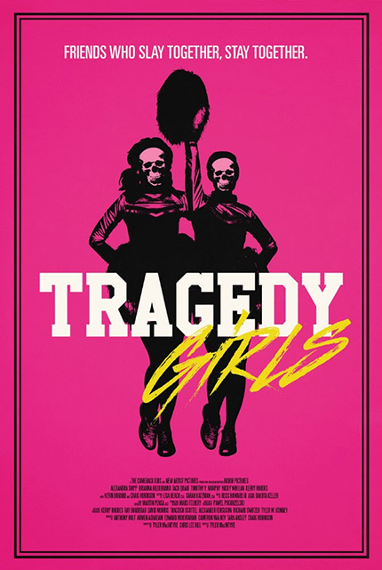 tragedy girls poster-thumb-430xauto-68429