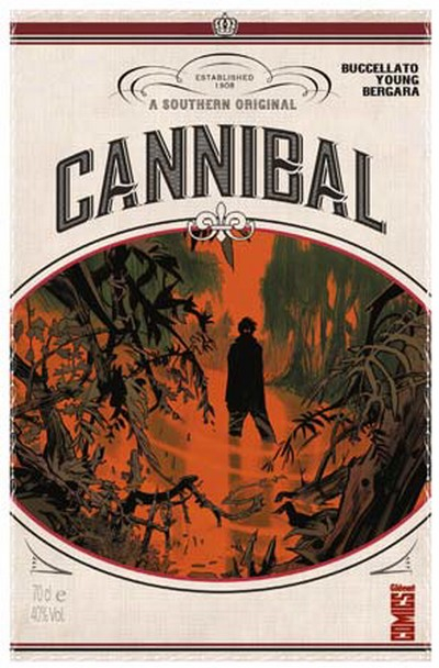 cannibal-tome-1-vf