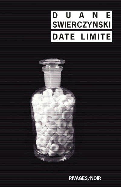 Duane_Swierczynski_Date_Limite