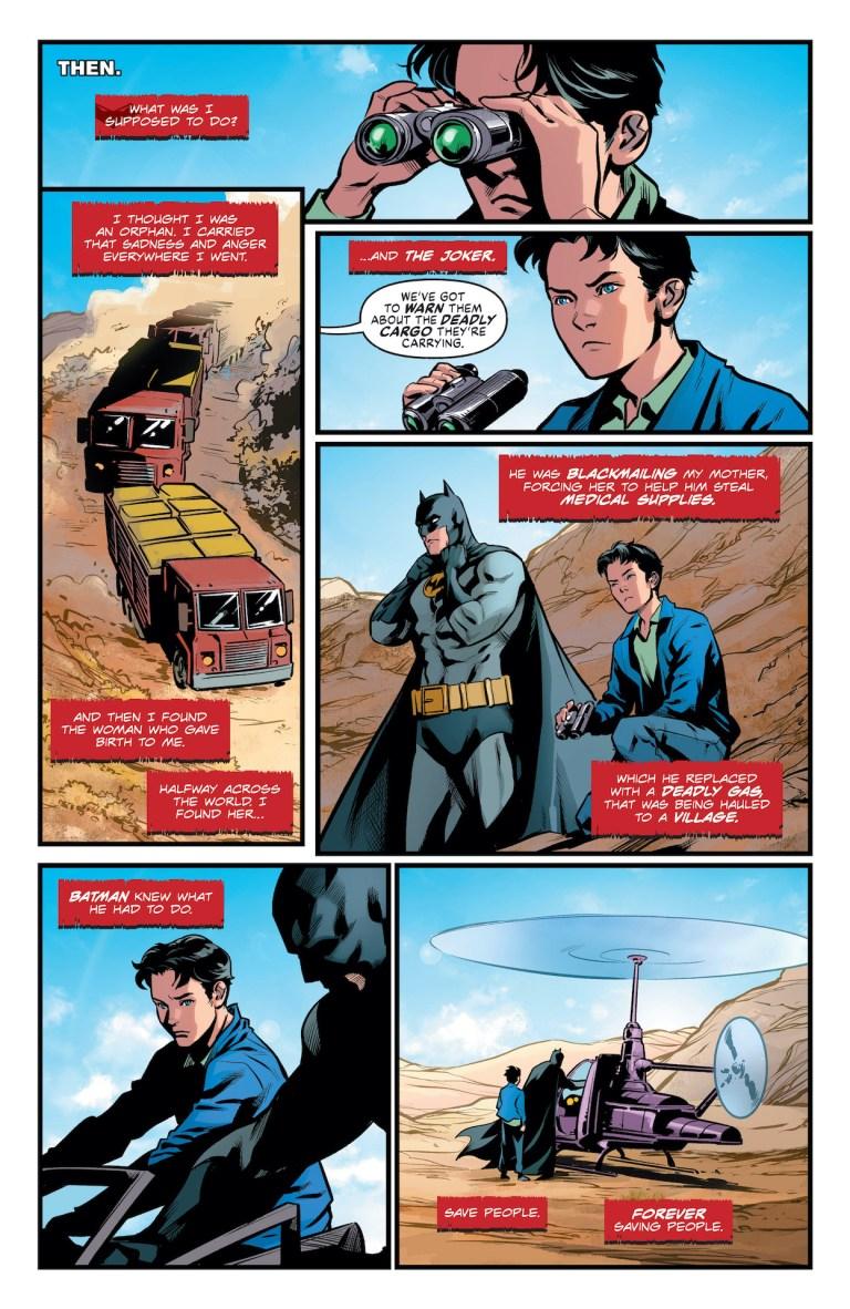 Batman-Urban-Legends-4-5