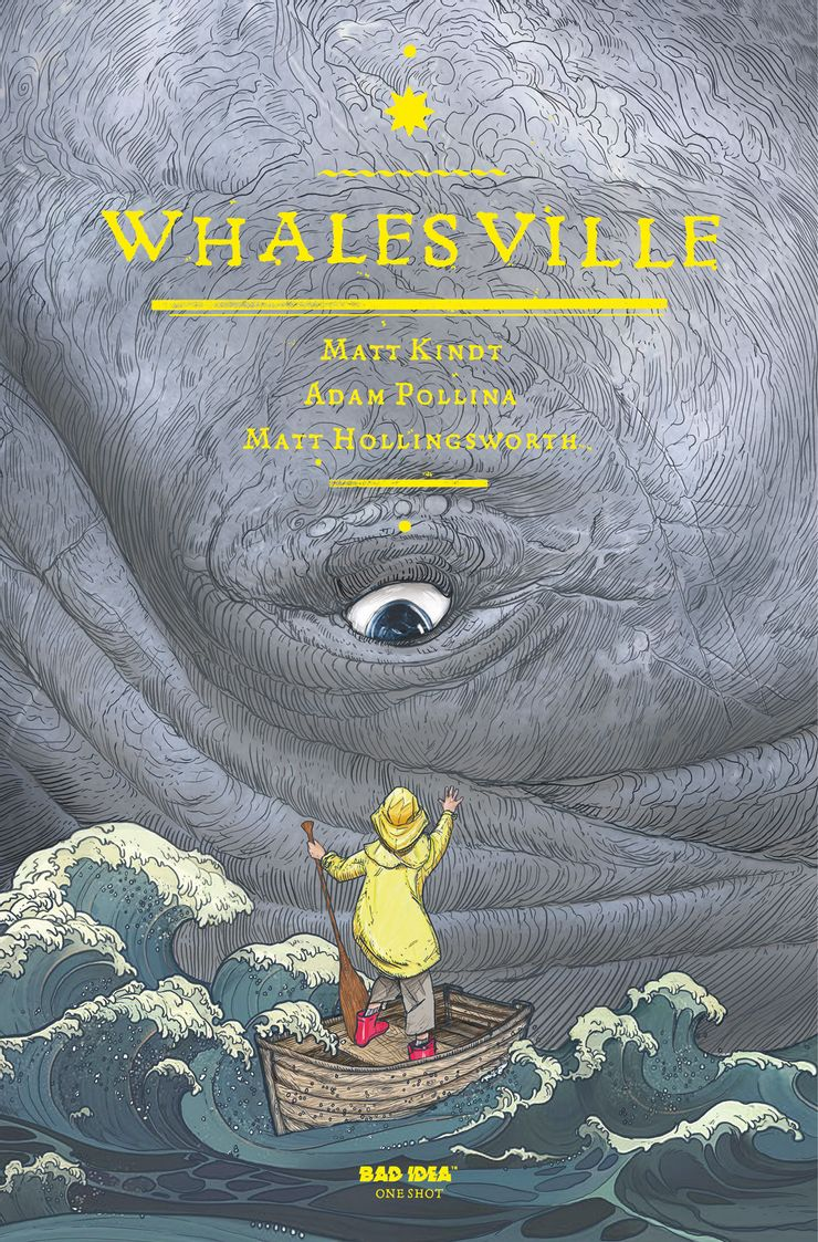 Whalesville-cover