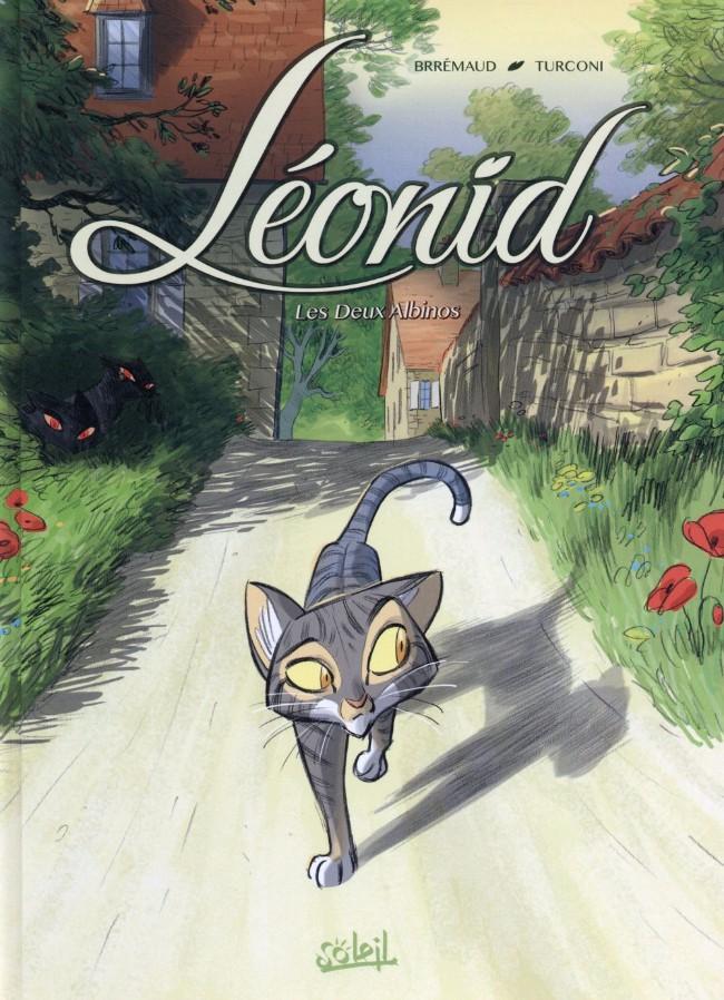 Leonid1-couv