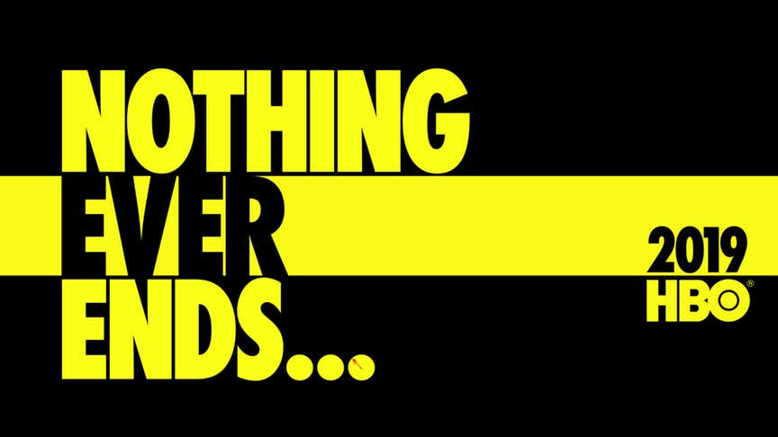 watchmen-nothing-ever-ends
