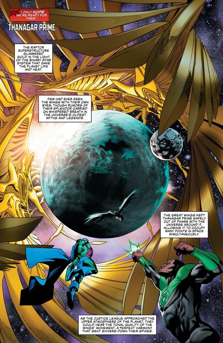 Justice-League-14-3b