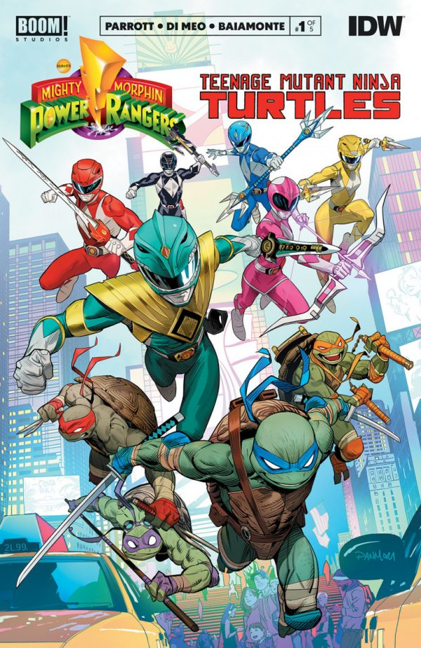 Mighty-Morphin-Power-RangersTeenage-Mutant-Ninja-Turtles-1-1-600x922