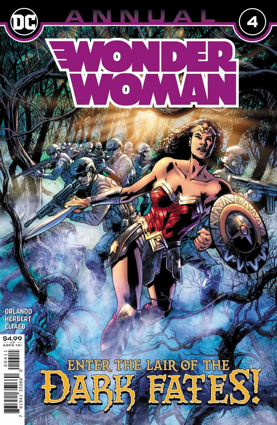 wonderwomanannual4c