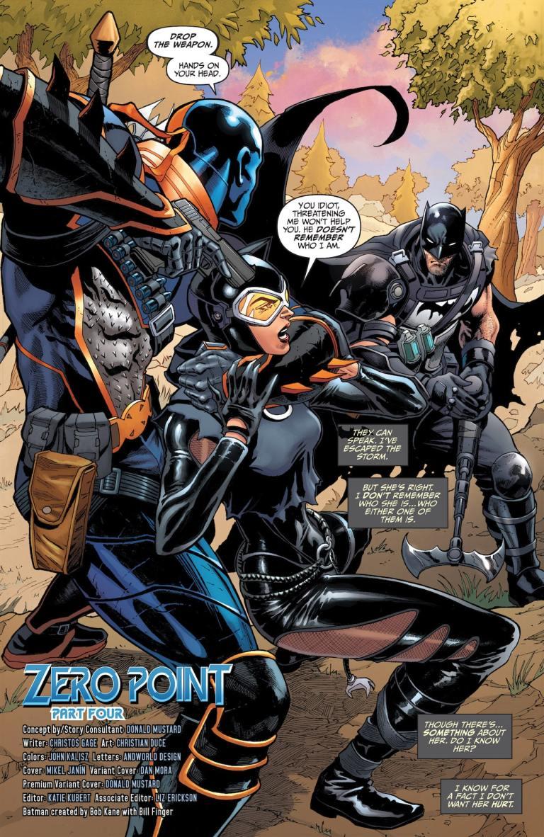 Batman-Fortnite-Zero-Point-4-3-min