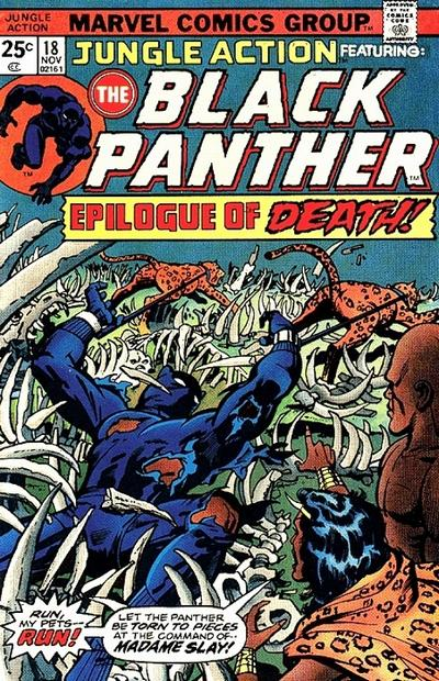 jungle-action-comics-18-issues-v2-1972-1976-216111