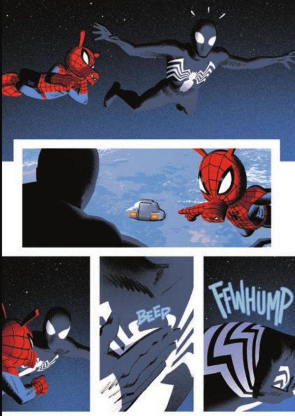 Spider-Man-Full-Circle-8