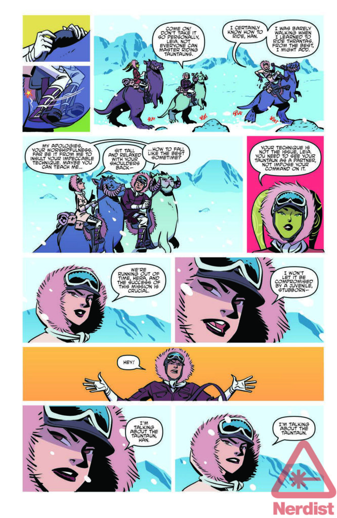 Forces-of-Destiny-1-Preview-Page-4-666x1024
