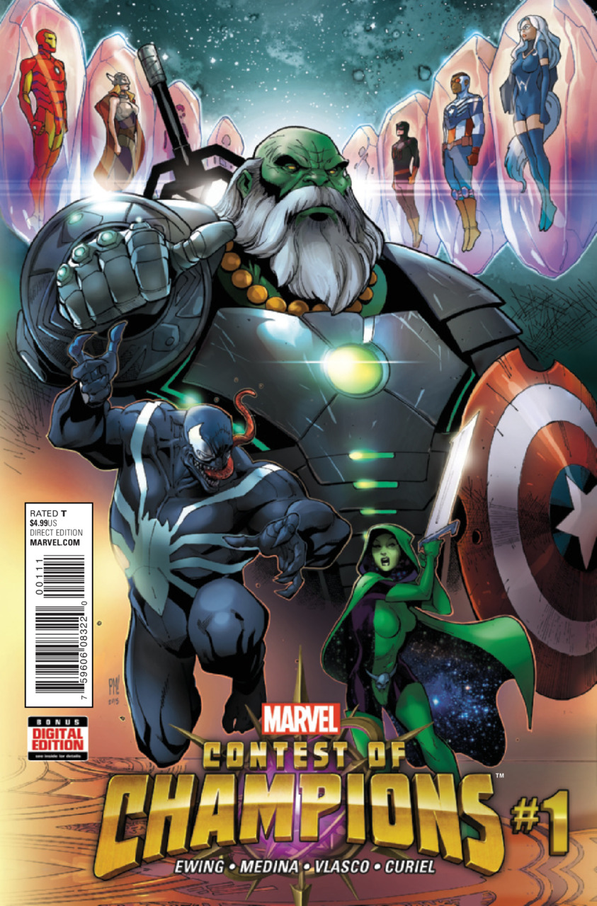 contest-of-champions-comics-volume-1-issues-v1-2015-ongoing-238727