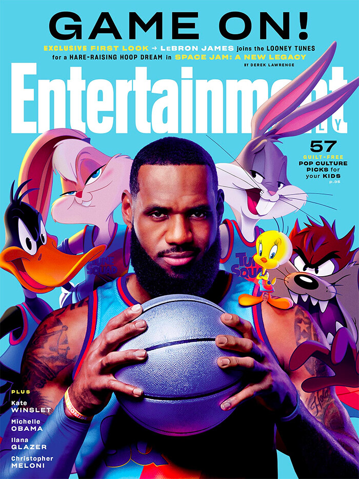 spacejam2-firstlook-ewcover