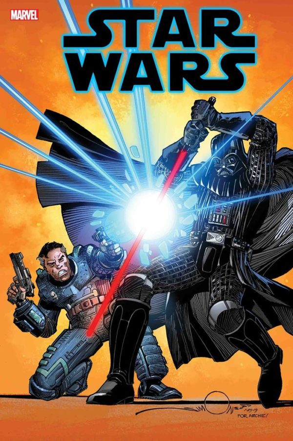 star-wars-108-marvel-comics-cover-1158231-600x902