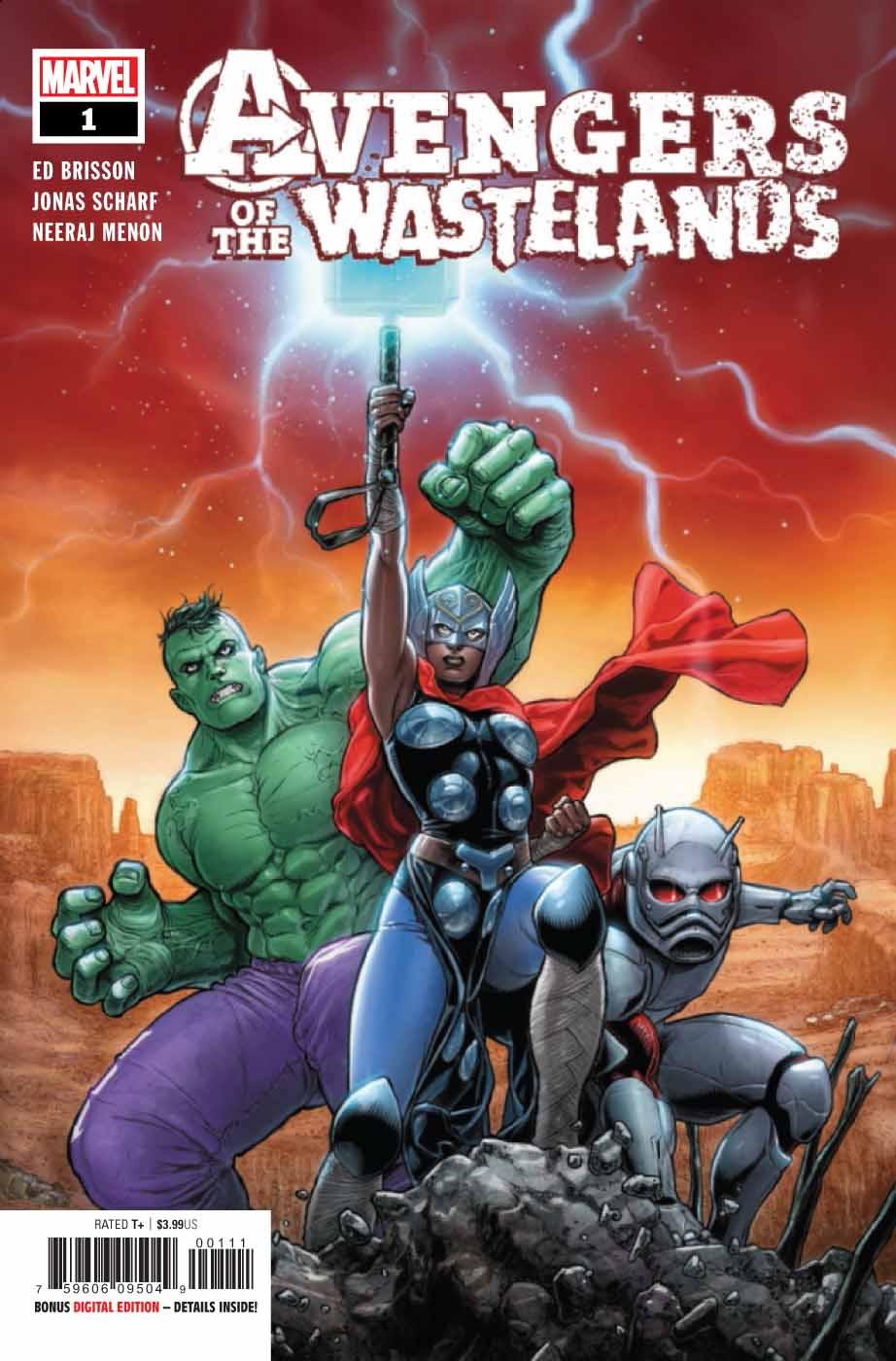 avengerswastelands1a