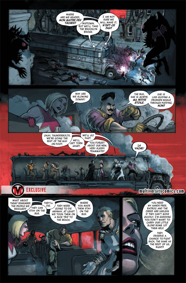 King-in-Black-Thunderbolts-3-preview-page-3