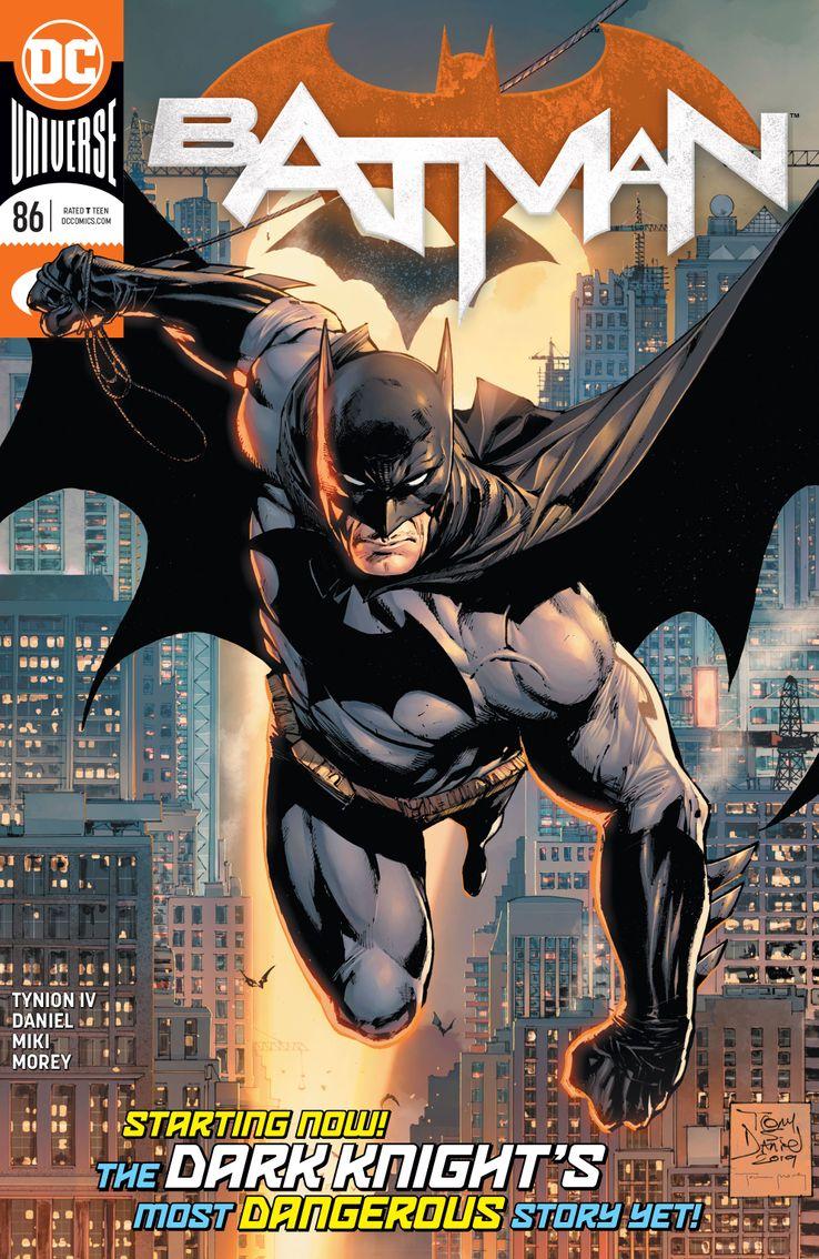 Batman-86-CV