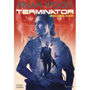 Terminator-sector-war