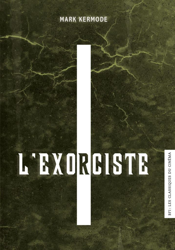 bfi-les-classiques-du-cinema-ouvragecinema-volume-12-tpb-softcover-souple-307699