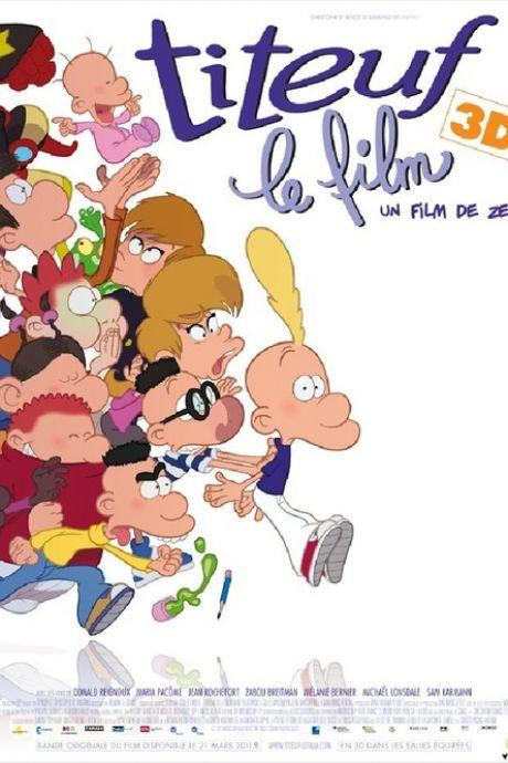titeuf-le-film-film-4661