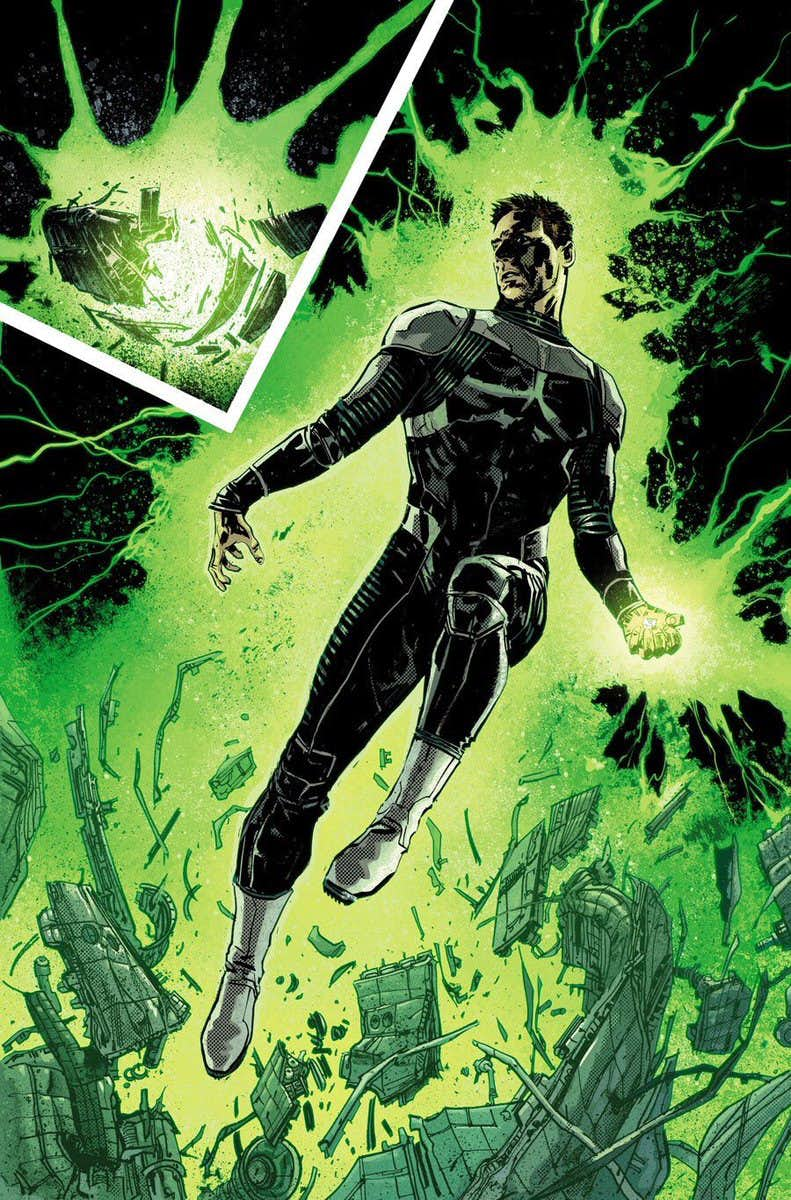 green-lantern-earth-one-4