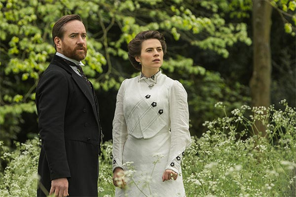 howards-end-2017