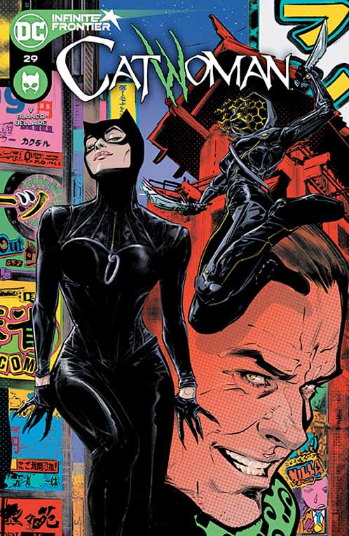 catwoman29a