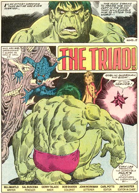 9-incredible-hulk-309-pg-1