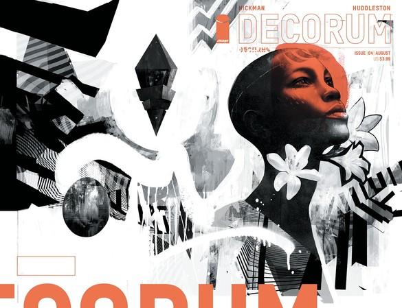 decorum-4_a
