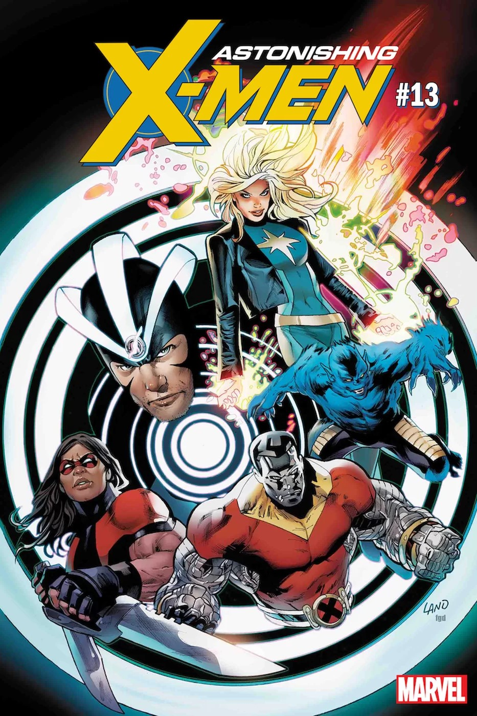 Astonishing-X-Men-1