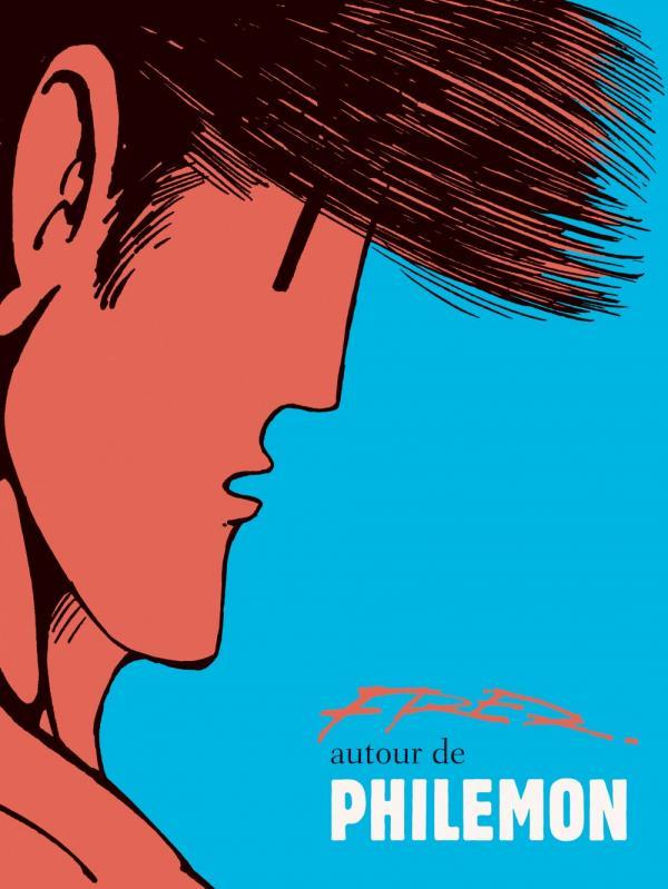 album-cover-large-28116
