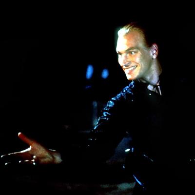 12-warlock-julian-sands-lori-singer-1989-optimisation-google-image-wordpress