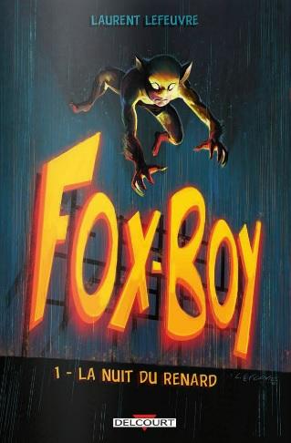 img_comics_7822_fox-boy-1-la-nuit-du-renard