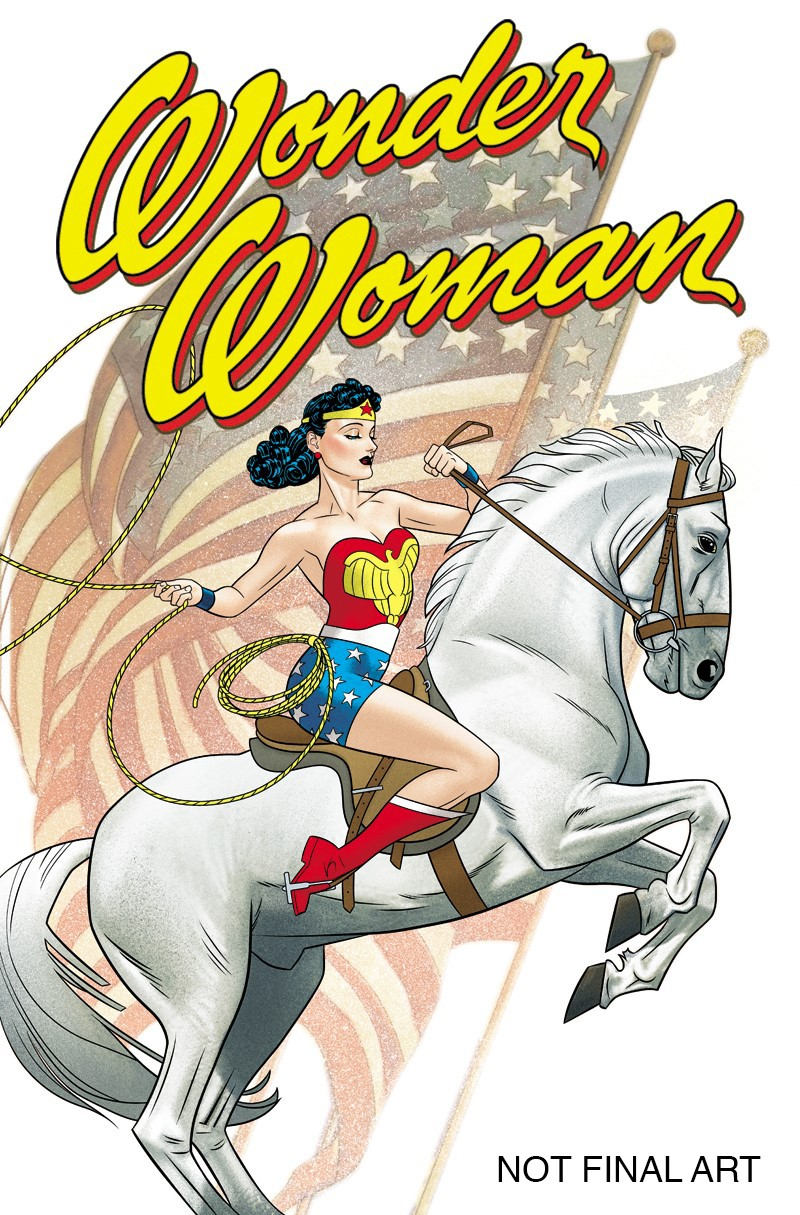NOV190400-Wonder-Woman-750-1940s-Middleton-variant