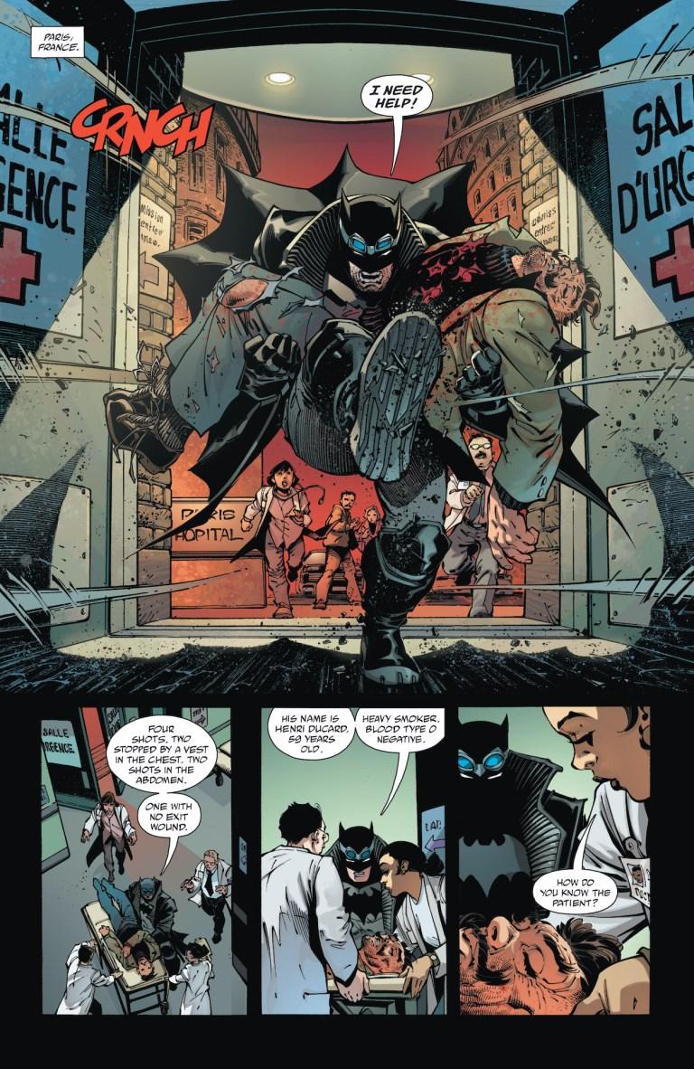 Batman-The-Detective-3-3