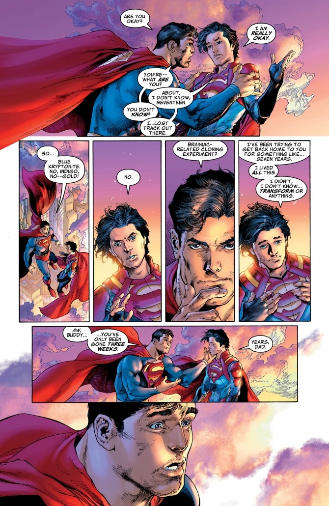 superman-7-preview-p2