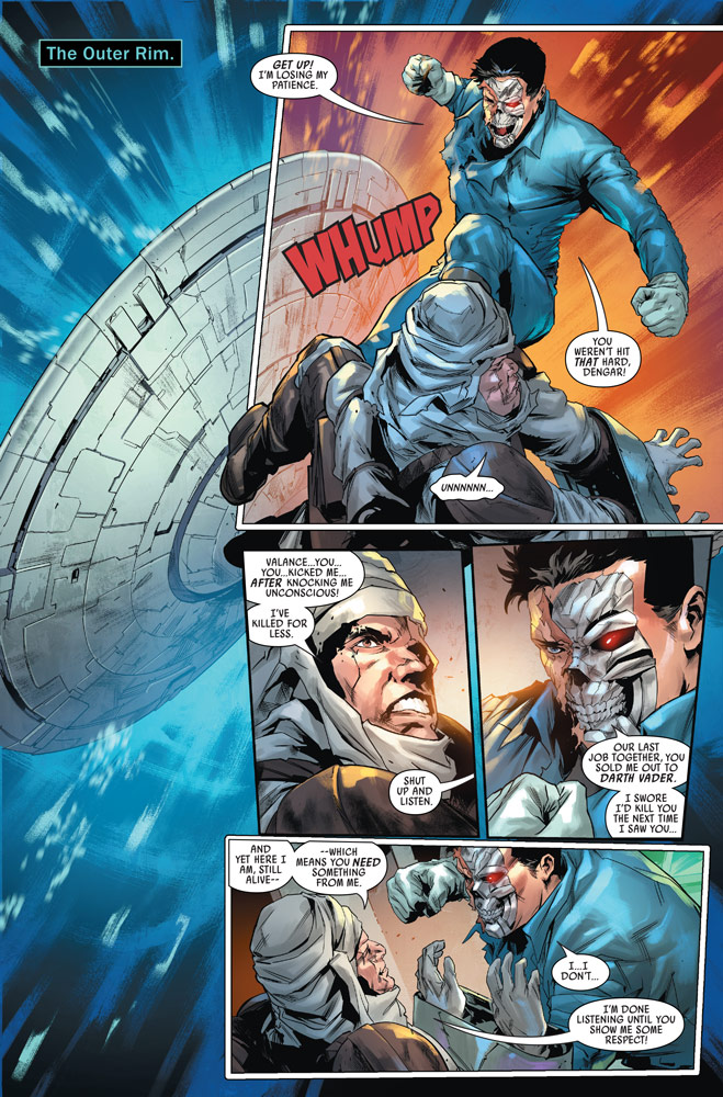 star-wars-bounty-hunters-11-preview-2