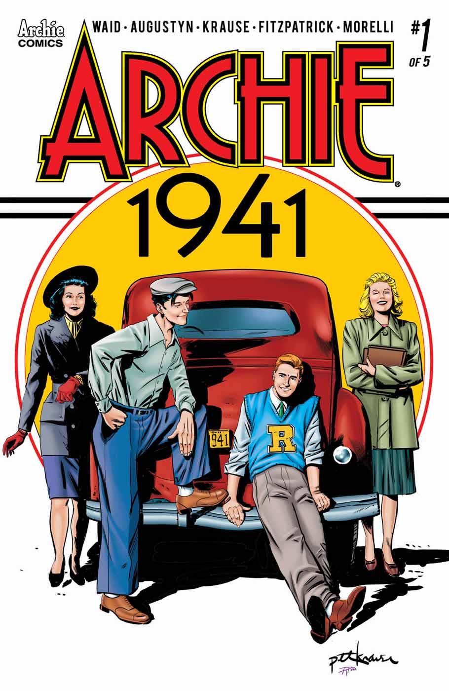archie1941c