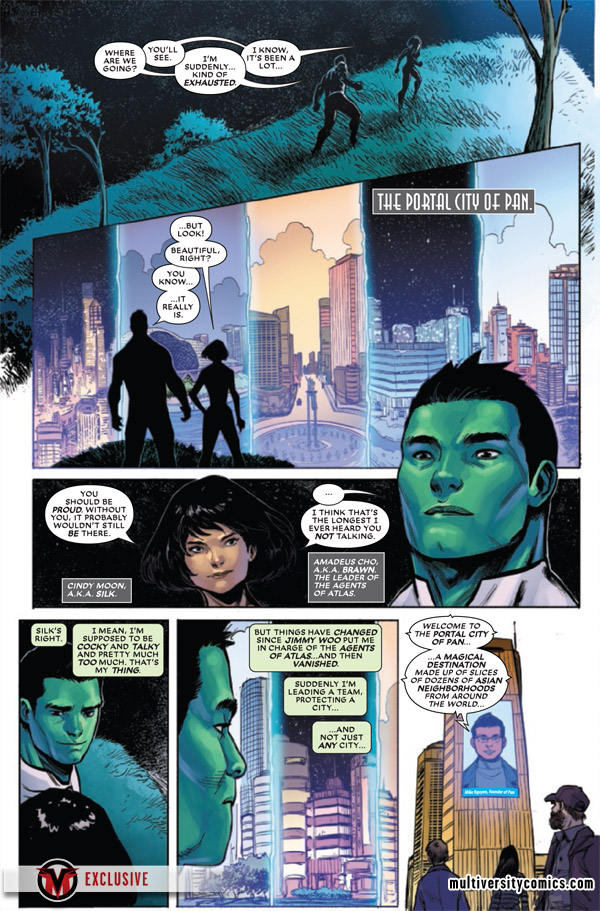 Atlantis-Attacks-2020-issue-1-page-2