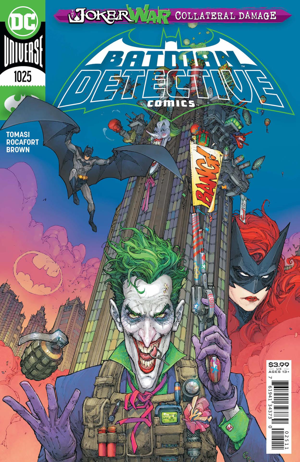 detective-comics_10255