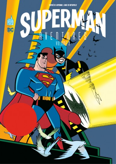 superman-aventures-tome-3