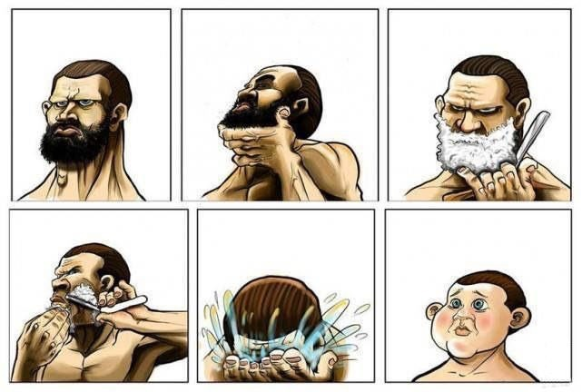 Why-bearded-men-shouldnt-shave