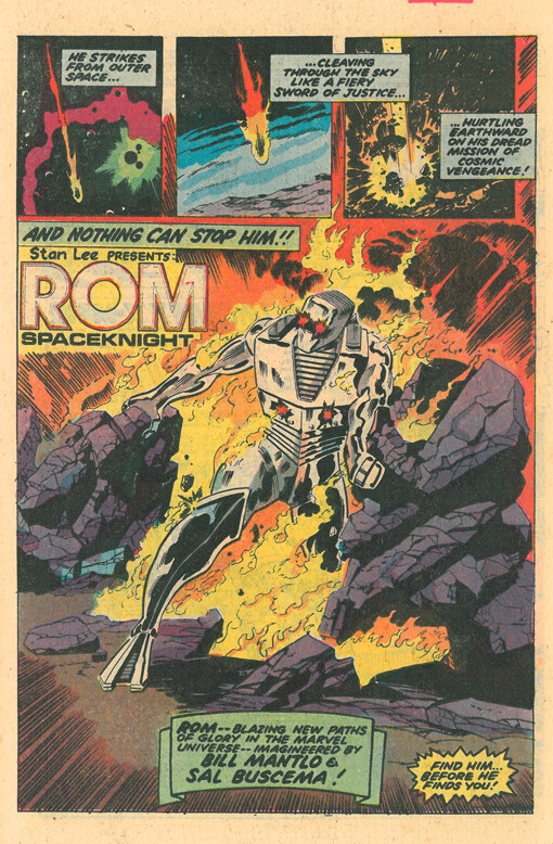 rom_spaceknight_comic_advertisement_january_1980_510px