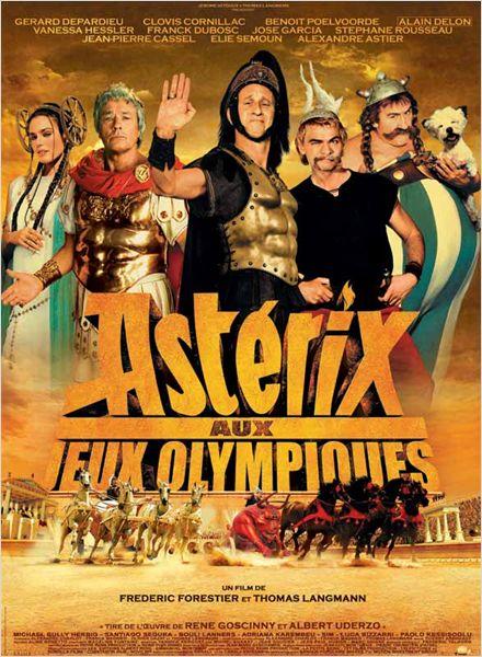 asterix-aux-jeux-olympiques-film-1623