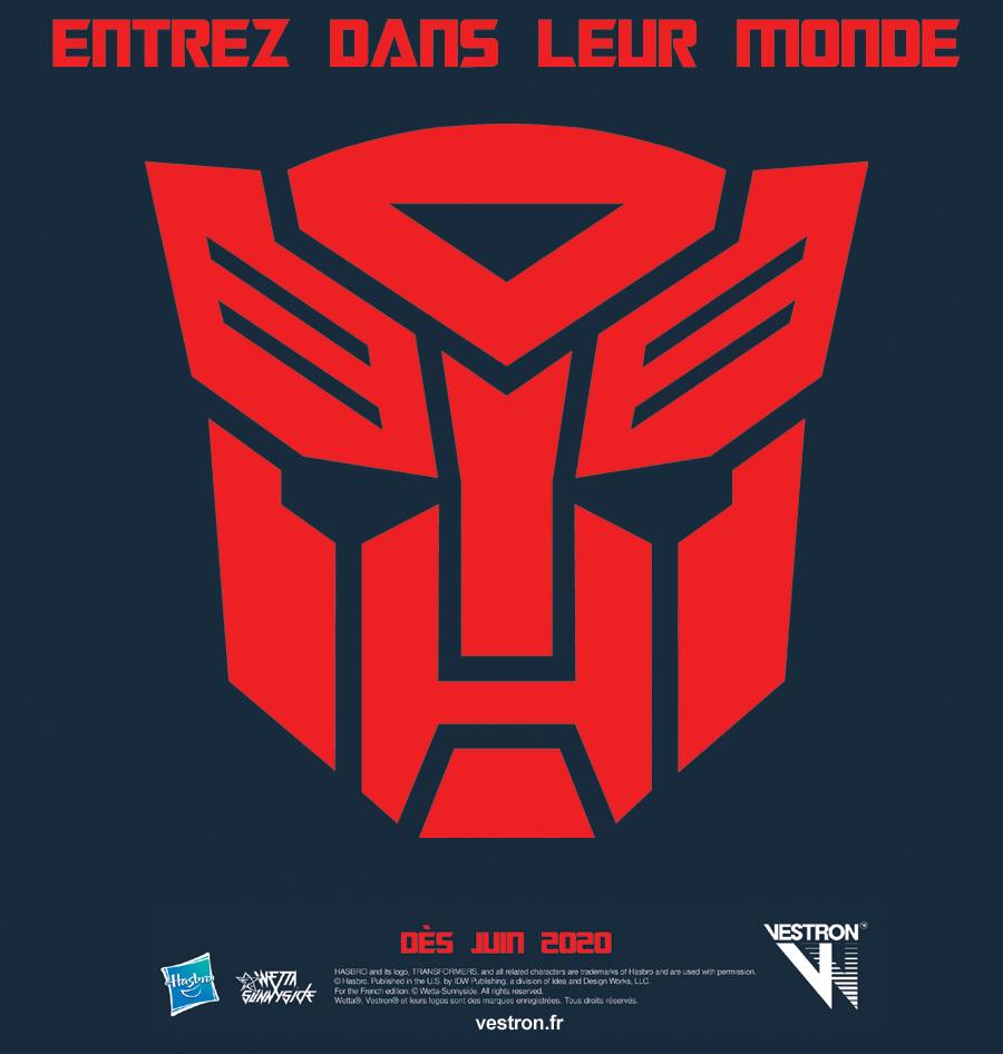 pre-poster