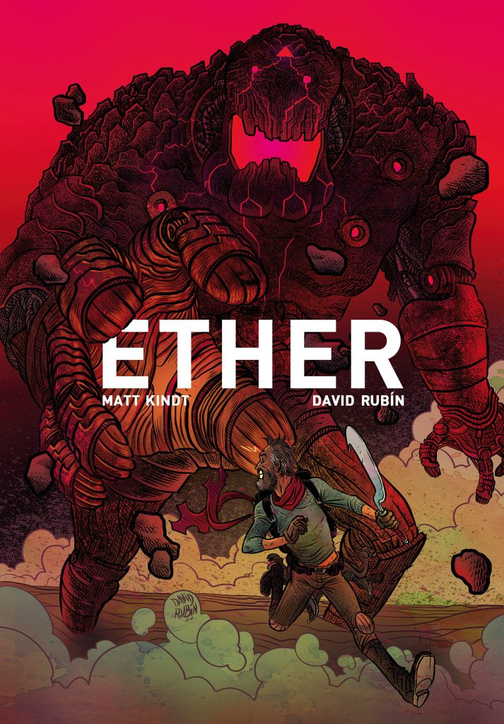 ETHER2-4-FC-FNL-713x1024