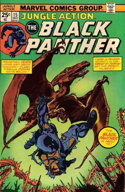 jungle-action-comics-15-issues-v2-1972-1976-216108