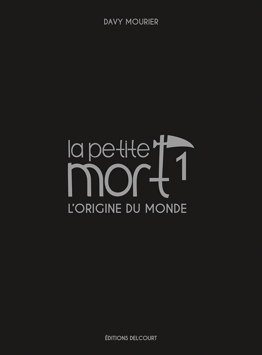 petiteMort-EditionDeluxe-OrigineDuMondeT1